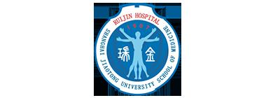 Ruijin Hospital
