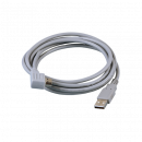 Data transfer cable (USB A – HDMI)