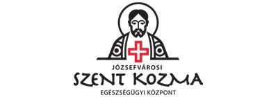 Józsefvárosi Szent Kozma