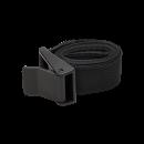 Waist belt (160 x 3,7 cm)