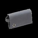 Recorder bag (EC-12R, EC-12RM, EC-12RS, EC-12S)