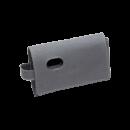 Recorder bag (EC-ABP, EC-3H/ABP