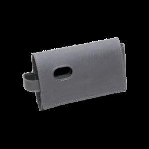 Rekorder táska (EC-ABP, EC-3H/ABP)