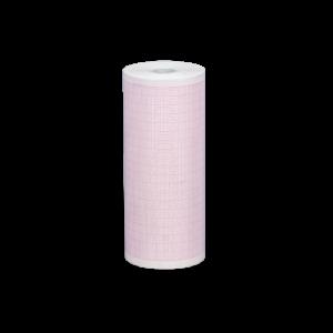Hőpapír