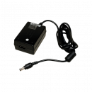 Mains power cord for RT devices