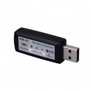 USB-02/B interface